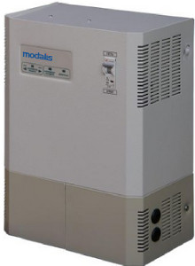 AC voltage stabilizer Modalis MR 3000SPT